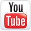 Youtube icon 1024x1024